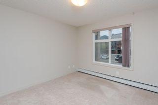 Photo 24: 256 7805 71 Street in Edmonton: Zone 17 Condo for sale : MLS®# E4266039