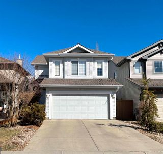 Main Photo: 1826 HOLMAN Crescent in Edmonton: Zone 14 House for sale : MLS®# E4238879