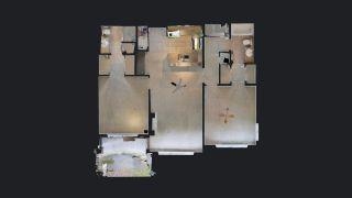 """Photo 7: 116 14885 105 Avenue in Surrey: Guildford Condo for sale in """"REVIVA"""" (North Surrey)  : MLS®# R2574705"""