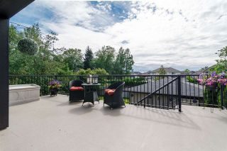 Photo 19: 6459 184 Street in Surrey: Cloverdale BC House for sale (Cloverdale)  : MLS®# R2106667