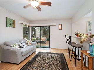 Photo 8: 761 Genevieve Rd in Saanich: SE High Quadra House for sale (Saanich East)  : MLS®# 854970
