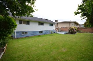 Photo 22: 6021 GRANT Street in Burnaby: Parkcrest House for sale (Burnaby North)  : MLS®# R2585610