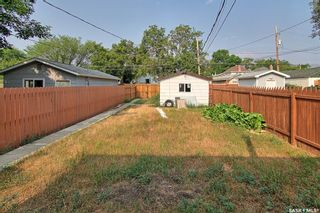 Photo 13: 323 G Avenue South in Saskatoon: Riversdale Residential for sale : MLS®# SK866116