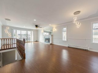 Photo 2: 319 BOYNE Street in New Westminster: Queensborough House for sale : MLS®# R2539164