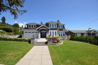 Photo 18: 3796 NORWOOD Avenue in North Vancouver: Upper Lonsdale House for sale : MLS®# R2083548