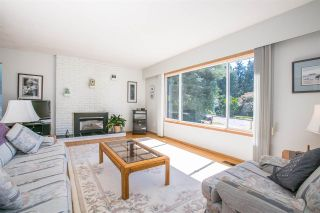 Photo 5: 1739 DANSEY Avenue in Coquitlam: Central Coquitlam House for sale : MLS®# R2100679