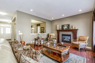 Photo 9: 117 PANATELLA Green NW in Calgary: Panorama Hills Detached for sale : MLS®# A1080965