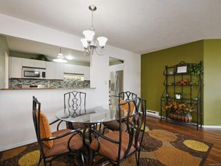 Photo 4: 113 40 W Gorge Rd in : SW Gorge Condo for sale (Saanich West)  : MLS®# 873870