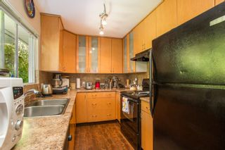 Photo 14: 6242 KITCHENER Street in Burnaby: Parkcrest House for sale (Burnaby North)  : MLS®# R2480870