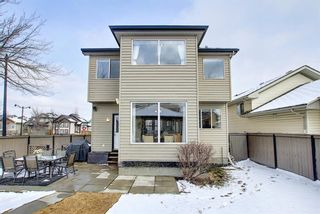 Photo 33: 51 Prestwick Street SE in Calgary: McKenzie Towne Detached for sale : MLS®# A1086286