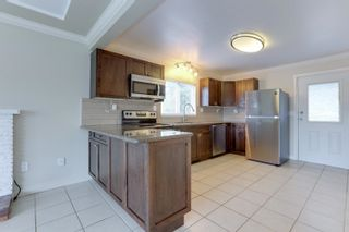 Photo 8: 722 LINTON Street in Coquitlam: Central Coquitlam House for sale : MLS®# R2619160