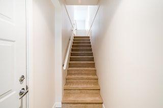 Photo 6: 17 7848 170 Street in Surrey: Fleetwood Tynehead Townhouse for sale : MLS®# R2589097