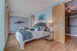 Photo 4: 155 Dalhousie St Unit #Ph 5 in Toronto: Church-Yonge Corridor Condo for sale (Toronto C08)  : MLS®# C3543677
