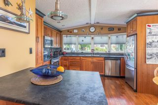 Photo 9: 20 2301 Arbot Rd in : Na North Nanaimo Manufactured Home for sale (Nanaimo)  : MLS®# 881365