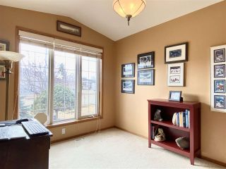 Photo 13: 224 FOXHAVEN Drive: Sherwood Park House for sale : MLS®# E4236517