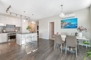 """Photo 4: 403 9388 TOMICKI Avenue in Richmond: West Cambie Condo for sale in """"ALEXANDRA COURT"""" : MLS®# R2297048"""
