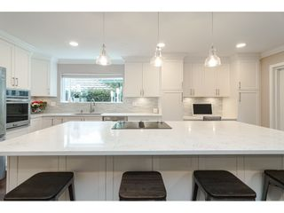 """Photo 12: 12545 OCEAN FOREST Place in Surrey: Crescent Bch Ocean Pk. House for sale in """"OCEAN CLIFF ESTATES"""" (South Surrey White Rock)  : MLS®# R2527038"""