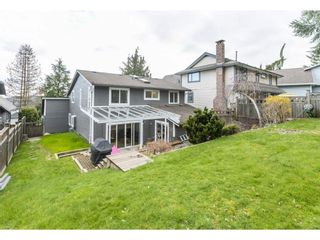 Photo 40: 2541 JASMINE Court in Coquitlam: Summitt View House for sale : MLS®# R2562959