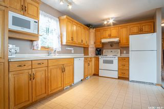 Photo 7: 513 3rd Avenue in Cudworth: Residential for sale : MLS®# SK863670