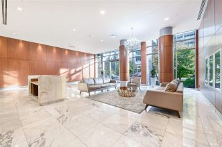 Photo 16: 1107 3300 KETCHESON Road in Richmond: West Cambie Condo for sale : MLS®# R2583316