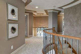 Photo 28: 32 coulee View SW in Calgary: Cougar Ridge Detached for sale : MLS®# A1117210