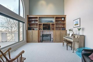 Photo 10: 4028 Edgevalley Landing NW in Calgary: Edgemont Detached for sale : MLS®# A1100267