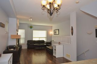 """Photo 6: 7 15065 58 Avenue in Surrey: Sullivan Station Townhouse for sale in """"SPRINGHILL"""" : MLS®# R2531840"""