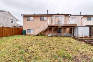 """Photo 28: 1271 NESTOR Street in Coquitlam: New Horizons House for sale in """"NEW HORIZONS"""" : MLS®# R2467213"""