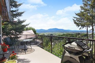 """Photo 14: 2551 ZURICH Drive in Abbotsford: Abbotsford East House for sale in """"Glen Mountain"""" : MLS®# R2370000"""