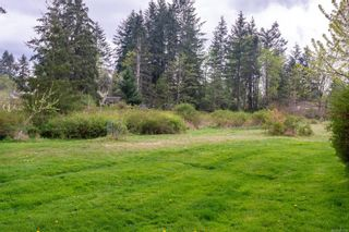Photo 74: 2261 Terrain Rd in : CR Campbell River South House for sale (Campbell River)  : MLS®# 874228