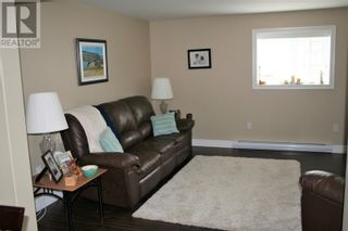Photo 49: 11 Brentwood Avenue in St. Philips: House for sale : MLS®# 1237112