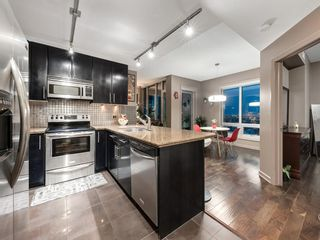 Photo 2: 1904 1410 1 Street SE in Calgary: Beltline Apartment for sale : MLS®# A1048436