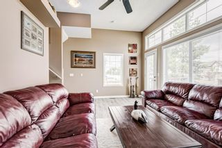 Photo 6: 53 Copperfield Court SE in Calgary: Copperfield Row/Townhouse for sale : MLS®# A1138050