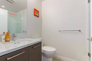 """Photo 12: 208 20 E ROYAL Avenue in New Westminster: Fraserview NW Condo for sale in """"LOOKOUT"""" : MLS®# R2537141"""