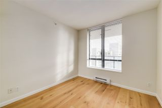 """Photo 18: 907 7831 WESTMINSTER Highway in Richmond: Brighouse Condo for sale in """"The Capri"""" : MLS®# R2533815"""