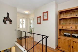 Photo 26: 2355 Trillium Terr in : Du East Duncan House for sale (Duncan)  : MLS®# 858790