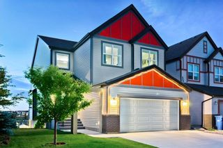 Photo 33: 714 COPPERPOND CI SE in Calgary: Copperfield House for sale : MLS®# C4121728