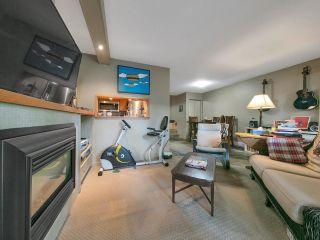 "Photo 8: 102 3626 W 28TH Avenue in Vancouver: Dunbar Condo for sale in ""Castle Gardens"" (Vancouver West)  : MLS®# R2602866"