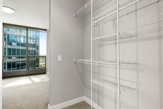 Photo 17: 1806 225 11 Avenue SE in Calgary: Beltline Apartment for sale : MLS®# A1114726
