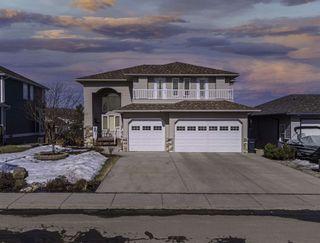 Photo 42: 2610 Lake Avenue: Cold Lake House for sale : MLS®# E4230622