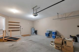 Photo 35: 14 611 Hilchey Rd in : CR Willow Point Half Duplex for sale (Campbell River)  : MLS®# 887649