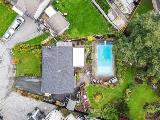 Photo 2: 13388 CYPRESS Place in Surrey: Queen Mary Park Surrey House for sale : MLS®# R2624139