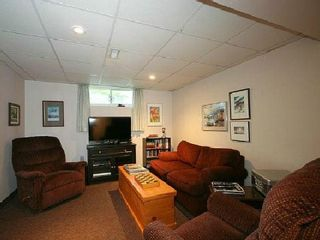 Photo 7: 1420 Buckby Road in Mississauga: Clarkson House (Backsplit 4) for sale : MLS®# W2689951
