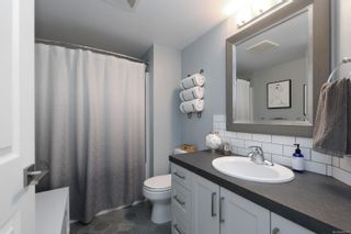 Photo 14: 305 2940 Harriet Rd in : SW Gorge Condo for sale (Saanich West)  : MLS®# 869511