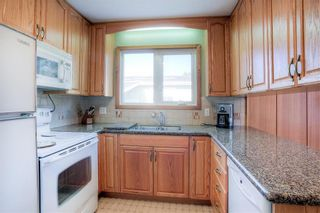 Photo 10: 707 Grierson Avenue in Winnipeg: Fort Richmond Single Family Detached for sale (1K)  : MLS®# 202028093