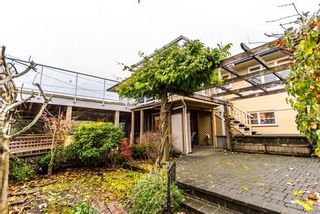 Photo 20: 921 SURREY Street in New Westminster: The Heights NW House for sale : MLS®# R2222277