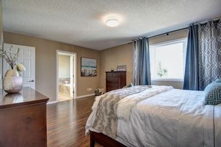 Photo 19: 1039 Windhaven Close SW: Airdrie Detached for sale : MLS®# A1121494