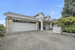 Photo 32: 3650 Ocean View Cres in : ML Cobble Hill House for sale (Malahat & Area)  : MLS®# 866197