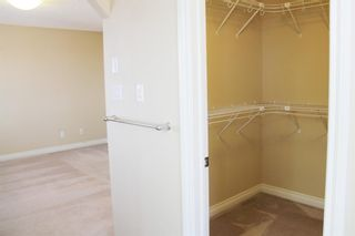 Photo 29: 92 Sherwood Common NW in Calgary: Sherwood Detached for sale : MLS®# A1134760