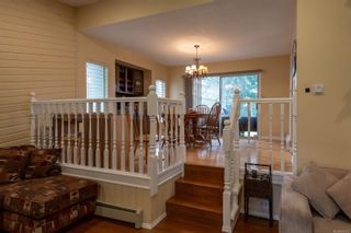 Photo 11: 2405 Steelhead Rd in : CR Campbell River North House for sale (Campbell River)  : MLS®# 864383